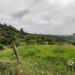 Se vende terreno rustico en la zona de Andinas