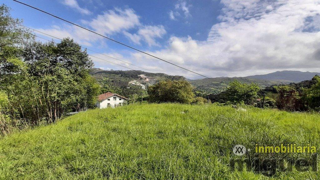 Vender-Terreno-urbanizable-en-Ribadedeva-ASTURIAS-V2136-5