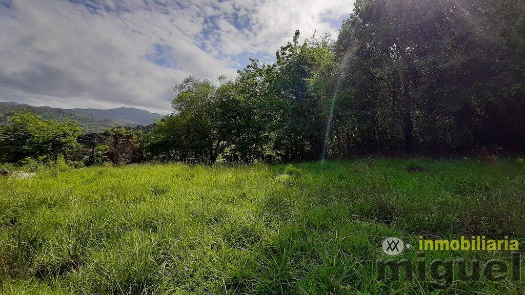 Se vende terreno en la zona de  Andinas