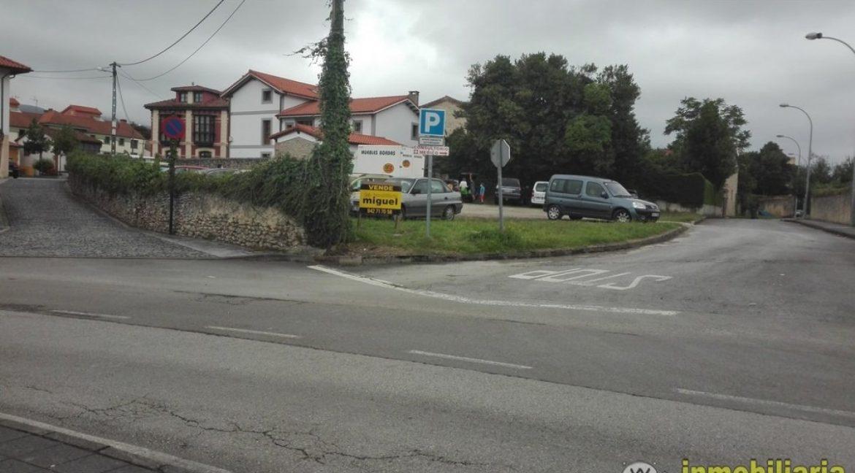Vender-Terreno-urbano-en-Colombres-Ribadedeva-ASTURIAS-V2021-2