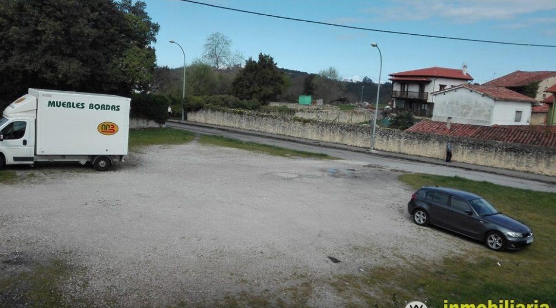 Vender-Terreno-urbano-en-Colombres-Ribadedeva-ASTURIAS-V2021-7