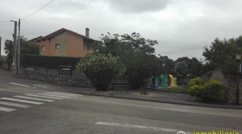 Vender-Terreno-urbano-en-Colombres-Ribadedeva-ASTURIAS-V2021-8