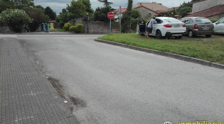 Vender-Terreno-urbano-en-Colombres-Ribadedeva-ASTURIAS-V2021-9