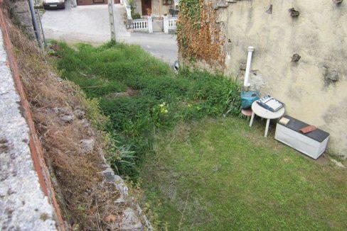 Se vende terreno urbano en Siejo