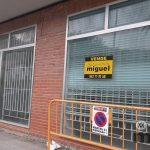 Se vende o alquila local comecial en Unquera