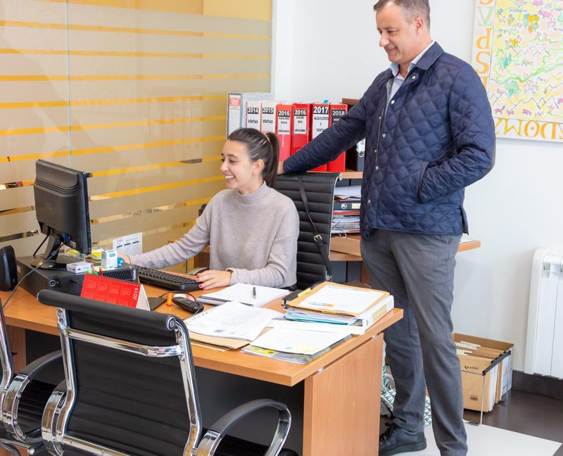 oficinas inmobiliaria miguel